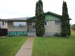 Main Photo: 12238 83 Street in Edmonton: Zone 05 House for sale : MLS(r) # E4055861