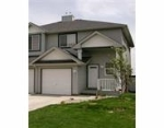 Main Photo: 16103 132 Street in Edmonton: Zone 27 House Half Duplex for sale : MLS(r) # E4061579