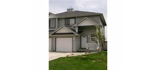 Main Photo:  in Edmonton: Zone 27 House Half Duplex for sale : MLS(r) # E4061579