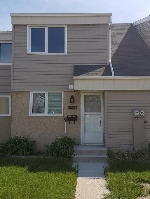 Main Photo: 14831B RIVERBEND Road in Edmonton: Zone 14 Townhouse for sale : MLS(r) # E4061708