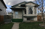 Main Photo: 4504 150 Avenue NW in Edmonton: Zone 02 House for sale : MLS(r) # E4063254