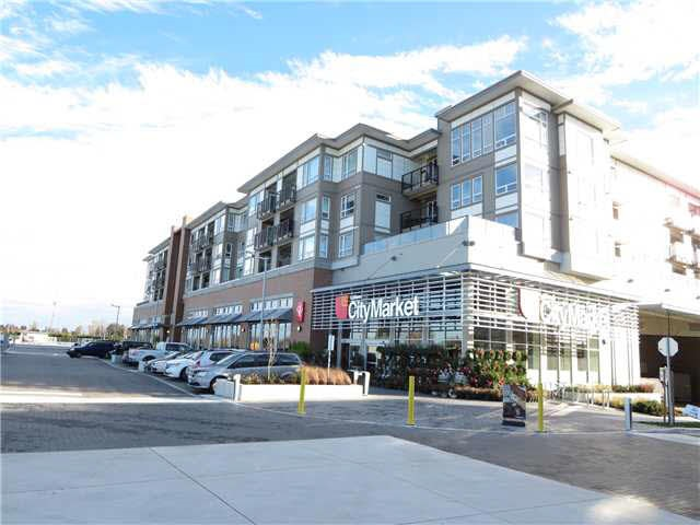 "Photo 3: 219 12339 STEVESTON Highway in Richmond: Ironwood Condo for sale in ""The Gardens"" : MLS(r) # R2166952"