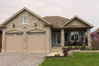 Main Photo: 1268 Alder Road in Cobourg: Residential Detached for sale : MLS®# 512440565
