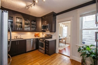 Main Photo: 109 Chisholm Avenue in Toronto: Woodbine-Lumsden House (2-Storey) for sale (Toronto E03)  : MLS(r) # E3825269