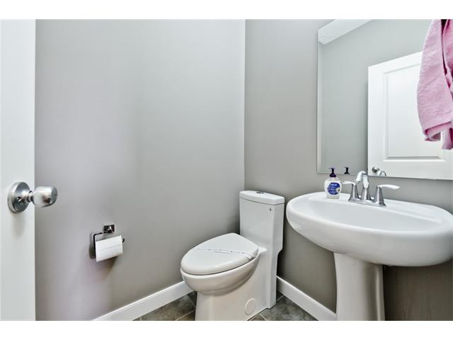 Photo 6: 72 WALDEN TC SE in Calgary: Walden House for sale : MLS(r) # C4120026