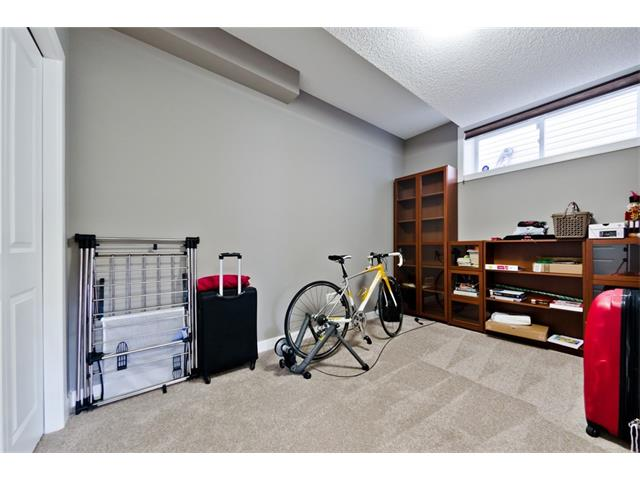 Photo 7: 72 WALDEN TC SE in Calgary: Walden House for sale : MLS(r) # C4120026
