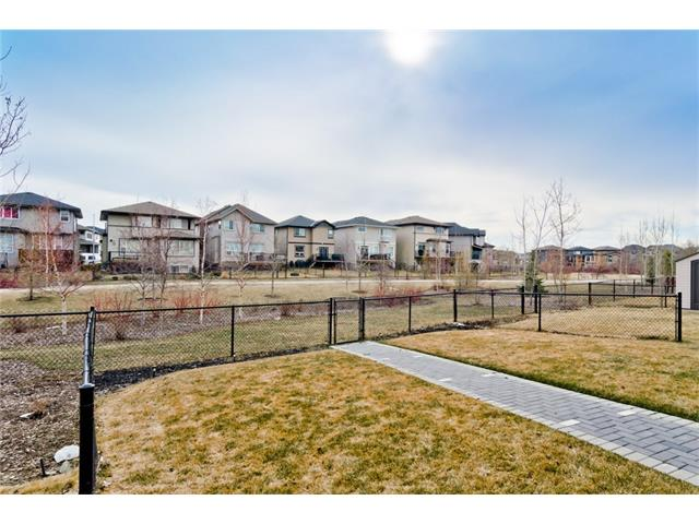 Photo 4: 72 WALDEN TC SE in Calgary: Walden House for sale : MLS(r) # C4120026