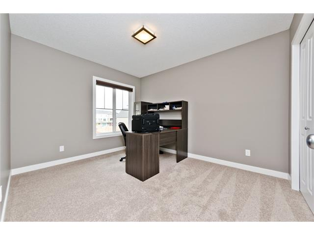 Photo 13: 72 WALDEN TC SE in Calgary: Walden House for sale : MLS(r) # C4120026