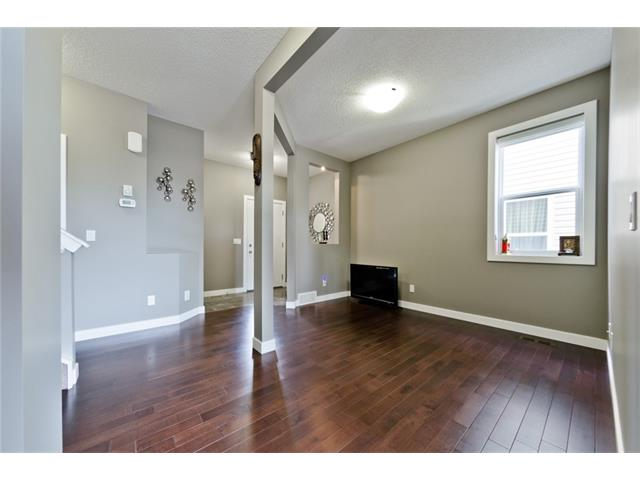 Photo 21: 72 WALDEN TC SE in Calgary: Walden House for sale : MLS(r) # C4120026