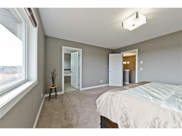 Photo 16: 72 WALDEN TC SE in Calgary: Walden House for sale : MLS(r) # C4120026