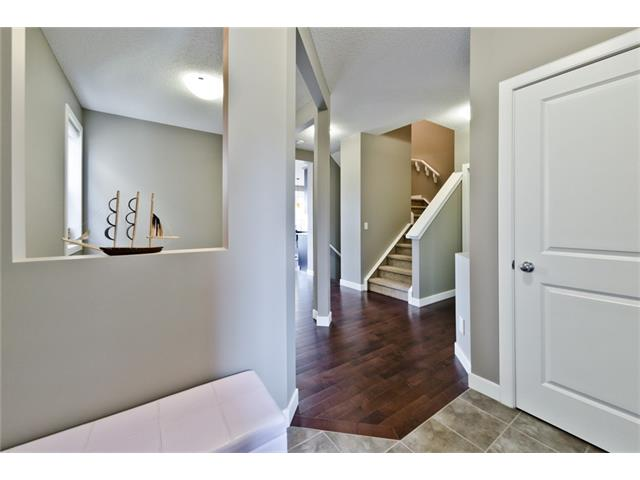 Photo 22: 72 WALDEN TC SE in Calgary: Walden House for sale : MLS(r) # C4120026