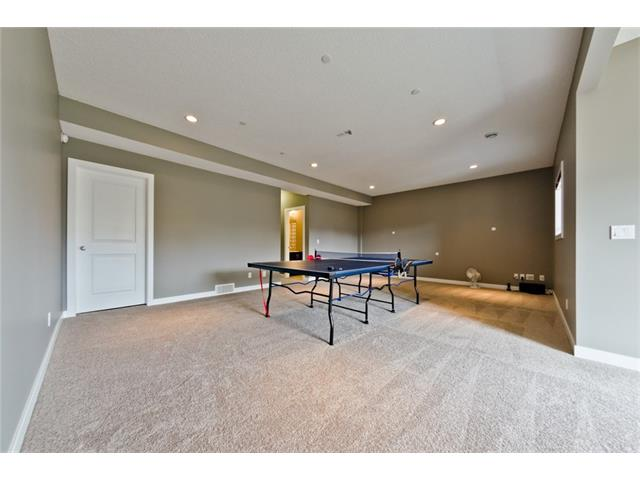 Photo 9: 72 WALDEN TC SE in Calgary: Walden House for sale : MLS(r) # C4120026