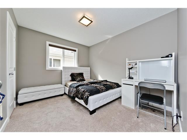 Photo 10: 72 WALDEN TC SE in Calgary: Walden House for sale : MLS(r) # C4120026