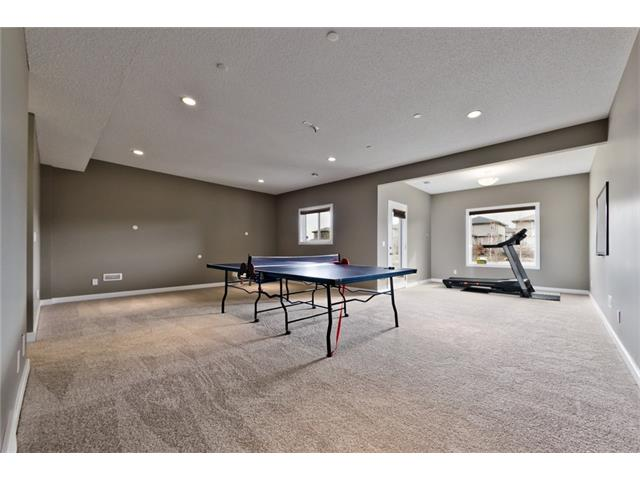 Photo 8: 72 WALDEN TC SE in Calgary: Walden House for sale : MLS(r) # C4120026