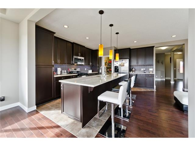 Photo 24: 72 WALDEN TC SE in Calgary: Walden House for sale : MLS(r) # C4120026