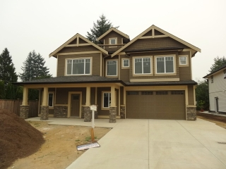Main Photo: 32930 PEEBLES Drive in Mission: Mission BC House for sale : MLS® # R2175847