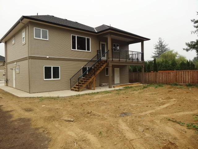 Photo 20: Photos: 32930 PEEBLES Drive in Mission: Mission BC House for sale : MLS® # R2175847
