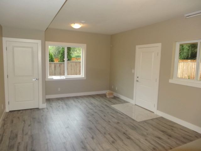 Photo 2: Photos: 32930 PEEBLES Drive in Mission: Mission BC House for sale : MLS® # R2175847