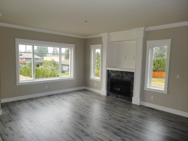 Photo 7: Photos: 32930 PEEBLES Drive in Mission: Mission BC House for sale : MLS® # R2175847