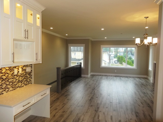 Photo 11: Photos: 32930 PEEBLES Drive in Mission: Mission BC House for sale : MLS® # R2175847