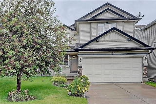 Main Photo: 243 SOMERGLEN Road SW in Calgary: Somerset House for sale : MLS(r) # C4122887