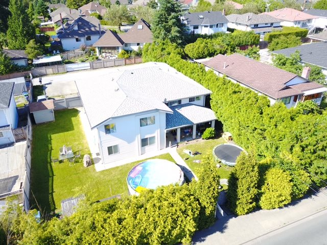 Main Photo: 14923 96 Avenue in Surrey: Guildford House for sale (North Surrey)  : MLS(r) # R2179483