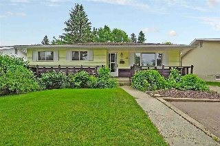 Main Photo: 11 EAGLE Drive: Sherwood Park House for sale : MLS(r) # E4070090