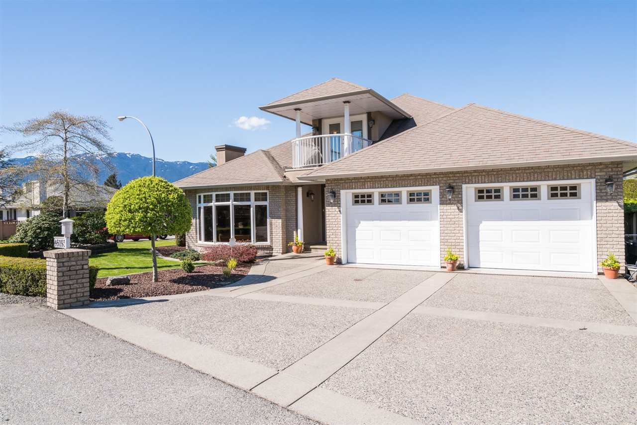 "Main Photo: 46093 HOPE RIVER Road in Chilliwack: Fairfield Island House for sale in ""FAIRFIELD ISLAND"" : MLS® # R2181442"
