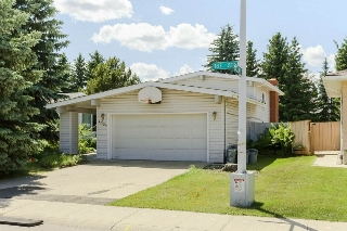 Main Photo:  in Edmonton: Zone 20 House for sale : MLS(r) # E4070964