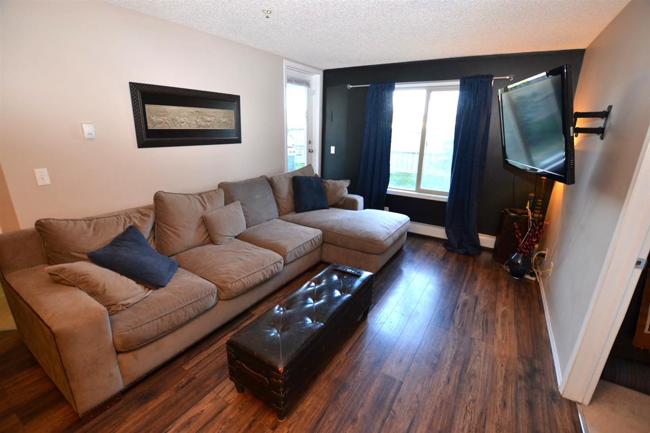 Photo 6: 114 11808 22 Avenue in Edmonton: Zone 55 Condo for sale : MLS® # E4072500