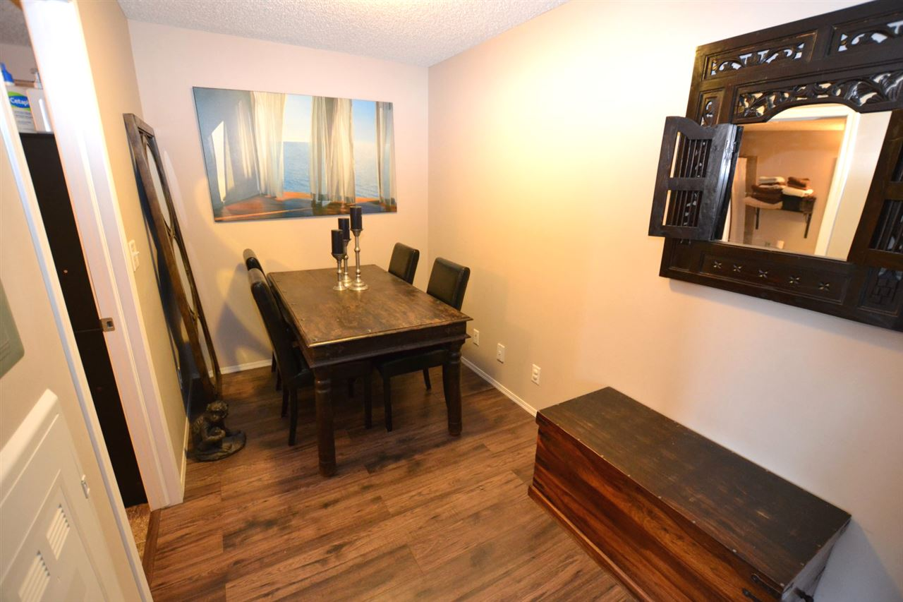 Photo 8: 114 11808 22 Avenue in Edmonton: Zone 55 Condo for sale : MLS® # E4072500