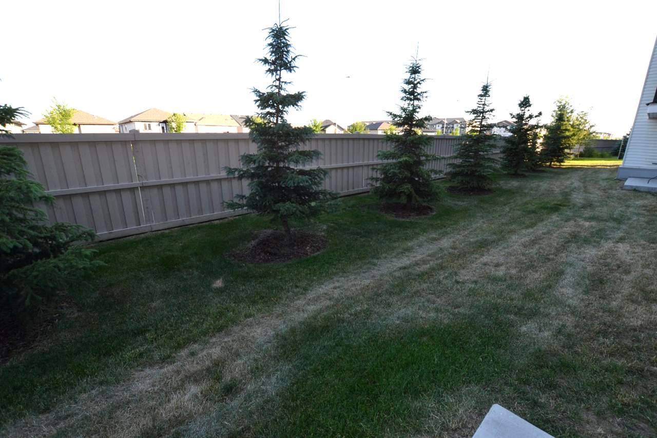 Photo 16: 114 11808 22 Avenue in Edmonton: Zone 55 Condo for sale : MLS® # E4072500