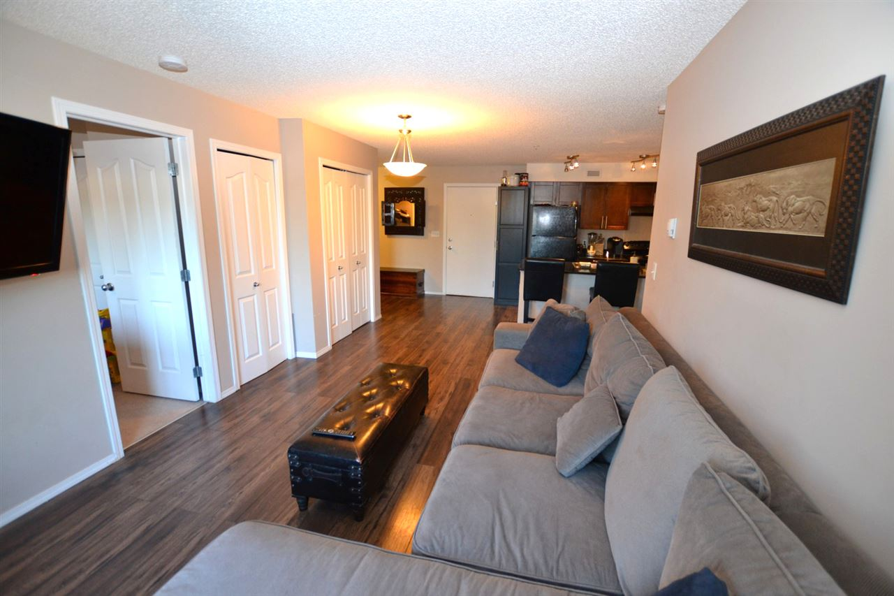Photo 13: 114 11808 22 Avenue in Edmonton: Zone 55 Condo for sale : MLS® # E4072500
