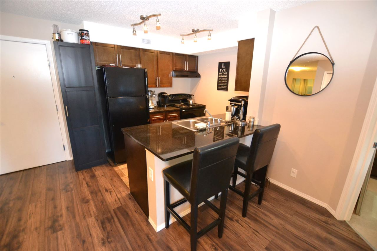 Photo 7: 114 11808 22 Avenue in Edmonton: Zone 55 Condo for sale : MLS® # E4072500