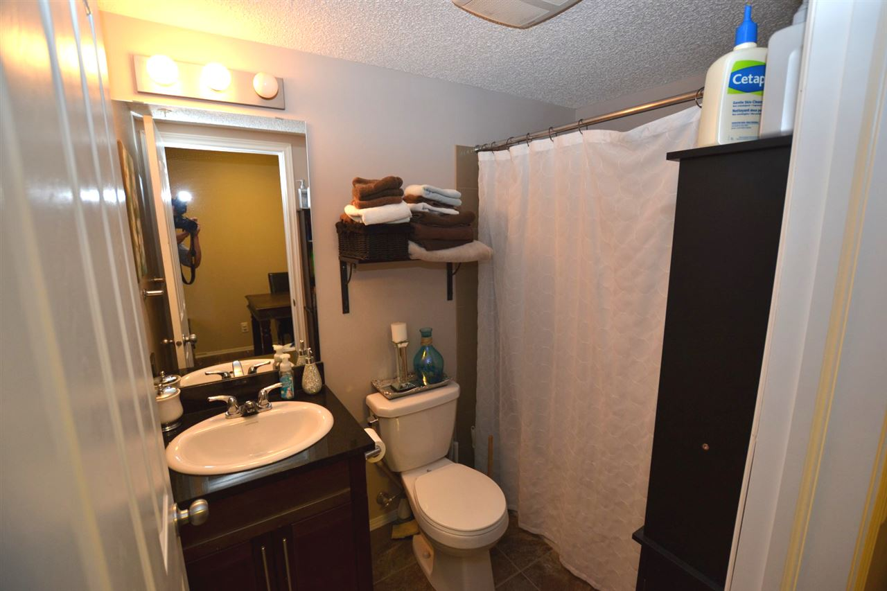 Photo 9: 114 11808 22 Avenue in Edmonton: Zone 55 Condo for sale : MLS® # E4072500
