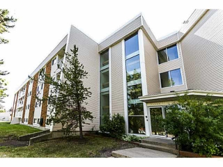 Main Photo: 41 11255 31 Avenue in Edmonton: Zone 16 Condo for sale : MLS(r) # E4074001