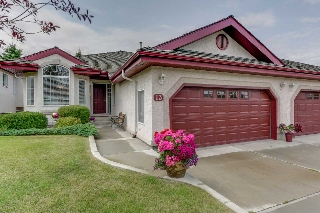 Main Photo:  in Edmonton: Zone 14 House Half Duplex for sale : MLS(r) # E4074205