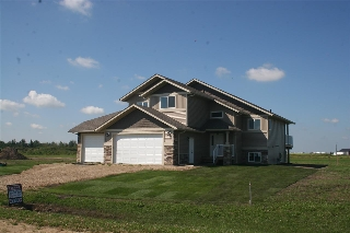 Main Photo: : Rural Westlock County House for sale : MLS® # E4074743