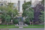 Main Photo: 106 9828 112 Street in Edmonton: Zone 12 Condo for sale : MLS(r) # E4074896