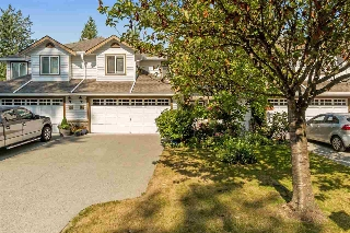 Main Photo: 4 11355 COTTONWOOD Drive in Maple Ridge: Cottonwood MR Townhouse for sale : MLS® # R2193108