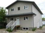 Main Photo: 9614 106A Avenue in Edmonton: Zone 13 House for sale : MLS® # E4076362