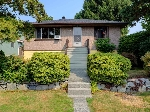 Main Photo: 4387 KITCHENER Street in Burnaby: Willingdon Heights House for sale (Burnaby North)  : MLS® # R2198504