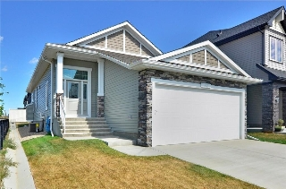 Main Photo: 22 DRAKE LANDING Gardens: Okotoks House for sale : MLS® # C4136292