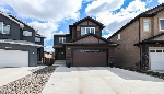 Main Photo: 16259 138 Street in Edmonton: Zone 27 House for sale : MLS® # E4081805