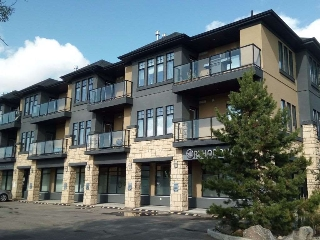 Main Photo: 303 10140 150 Street in Edmonton: Zone 21 Condo for sale : MLS® # E4083434