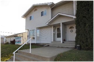 Main Photo: 8228 71 Street in Edmonton: Zone 18 House Half Duplex for sale : MLS® # E4085475