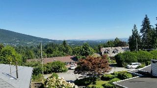 Main Photo: 567 ST. GILES Road in West Vancouver: Glenmore House for sale : MLS® # R2215411
