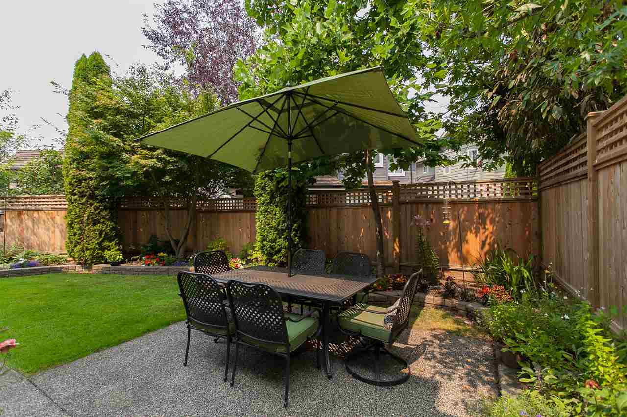 "Photo 19: Photos: 15479 37B Avenue in Surrey: Morgan Creek House for sale in ""IRONWOOD"" (South Surrey White Rock)  : MLS® # R2218766"
