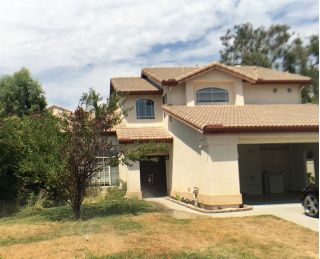 Main Photo: TEMECULA House for sale : 4 bedrooms : 39875 N N General Kearny Rd