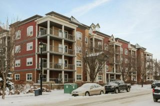 Main Photo:  in Edmonton: Zone 14 Condo for sale : MLS® # E4088909